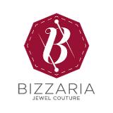 bizzaria