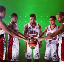 Standpoint: Top 5 Teams To Watch Out For in PBA All Filipino Cup 2013