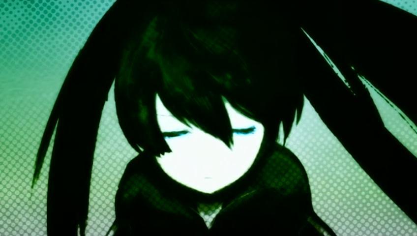 PV Supercell Feat Hatsune Miku