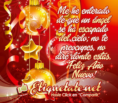 Frases bonitas para felicitar en navidad 2013 2014 - Frases de felicitacion por navidad ...