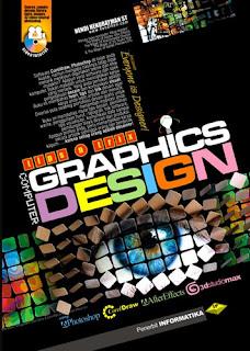 Ilmu Desain Grafis on Yashinta Blog  Cara Mengaplikasikan Ilmu Desain Grafis