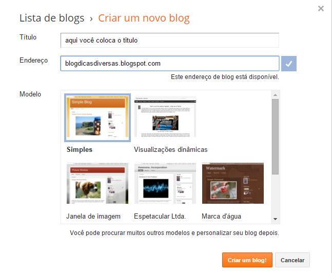 como-fazer-um-blog