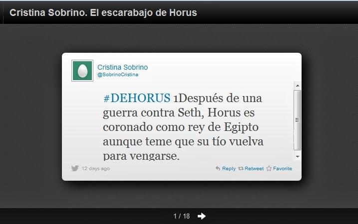 https://storify.com/public/templates/slideshow/index.html?src=//storify.com/anagomez/cristina-sobrino-el-escarabajo-de-horus#1