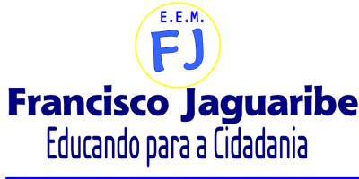 E. E. M. Francisco Jaguaribe