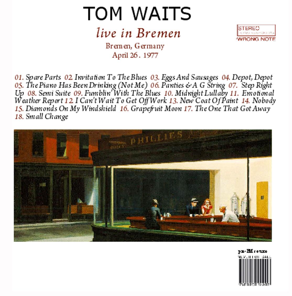 http://4.bp.blogspot.com/-FEf2qYljkII/URPxNwh7JpI/AAAAAAAAAmE/7O3yzc6iPXM/s1600/tom+waits+bremen+1977+back.jpg