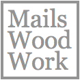 Ryan Mails Woodwork