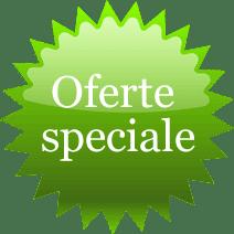 oferte și promoții