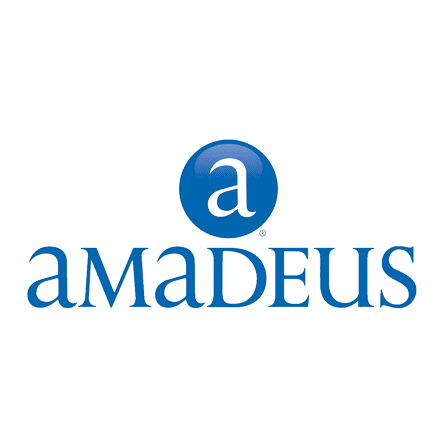 Amadeus Software Offcampus Drive For 2014 Freshers on 16th November 2014