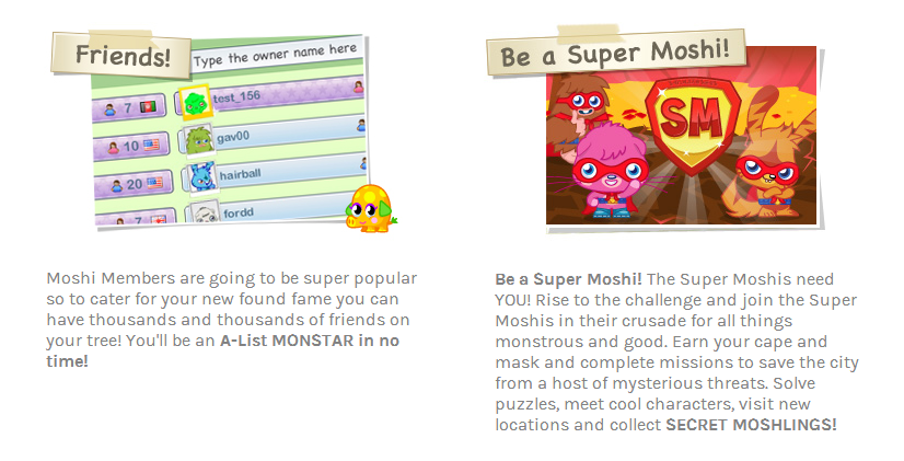 moshi monsters cheat hacks