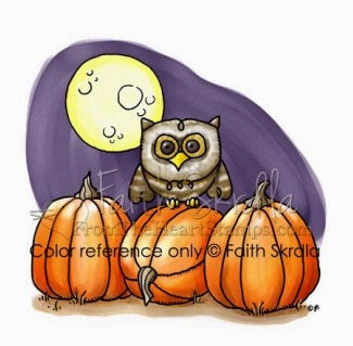 http://fromtheheartstamps.com/shop/birds-and-owls/100-owl-and-pumpkins.html?search_query=owl&results=8