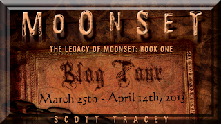 Moonset blog tour