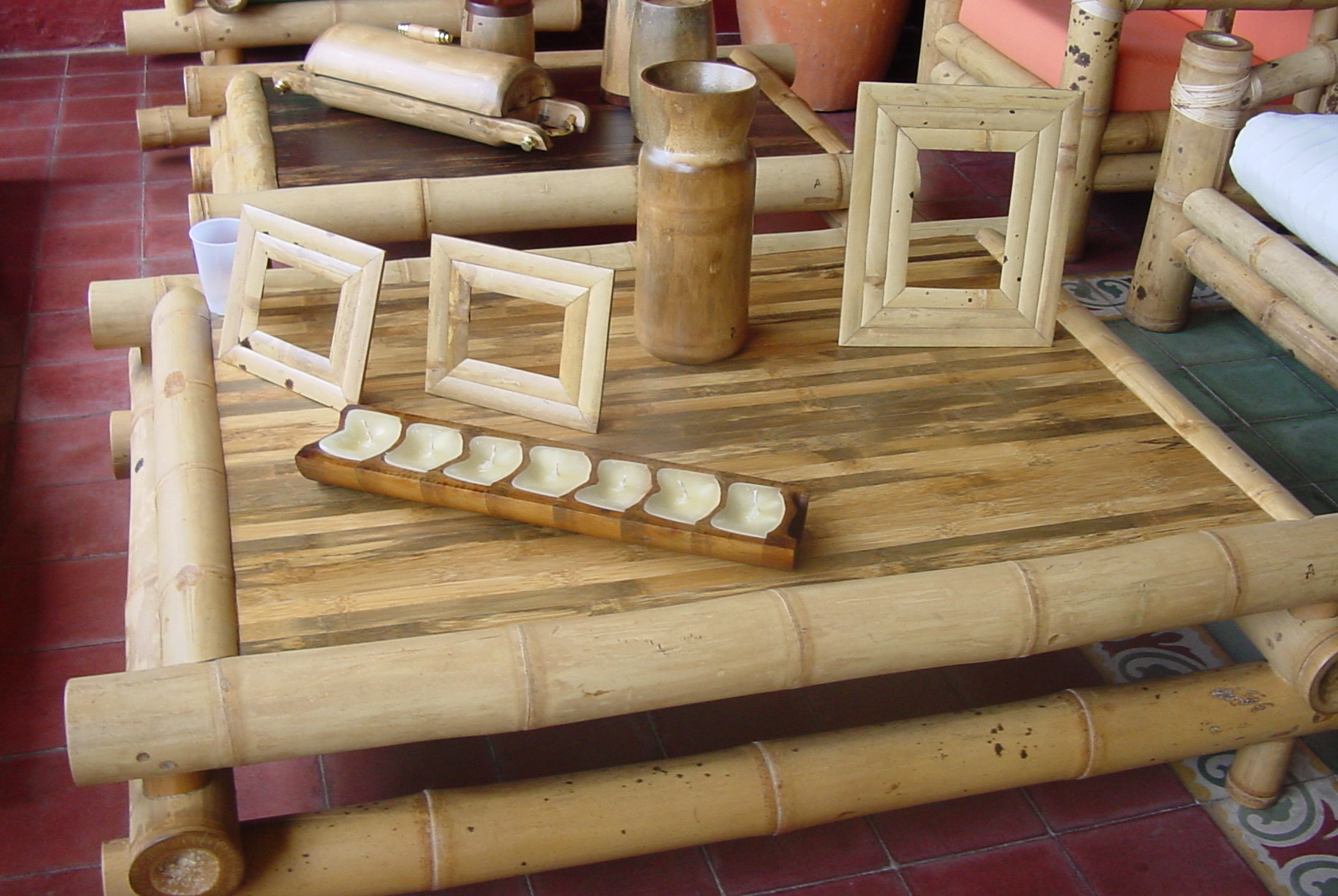 bamboo furniture bamboo furniture designs