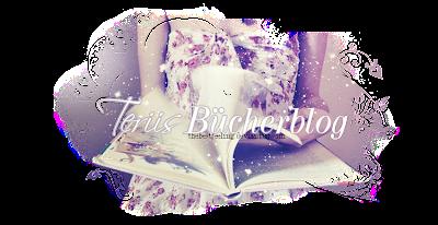 Terii's Bücherblog