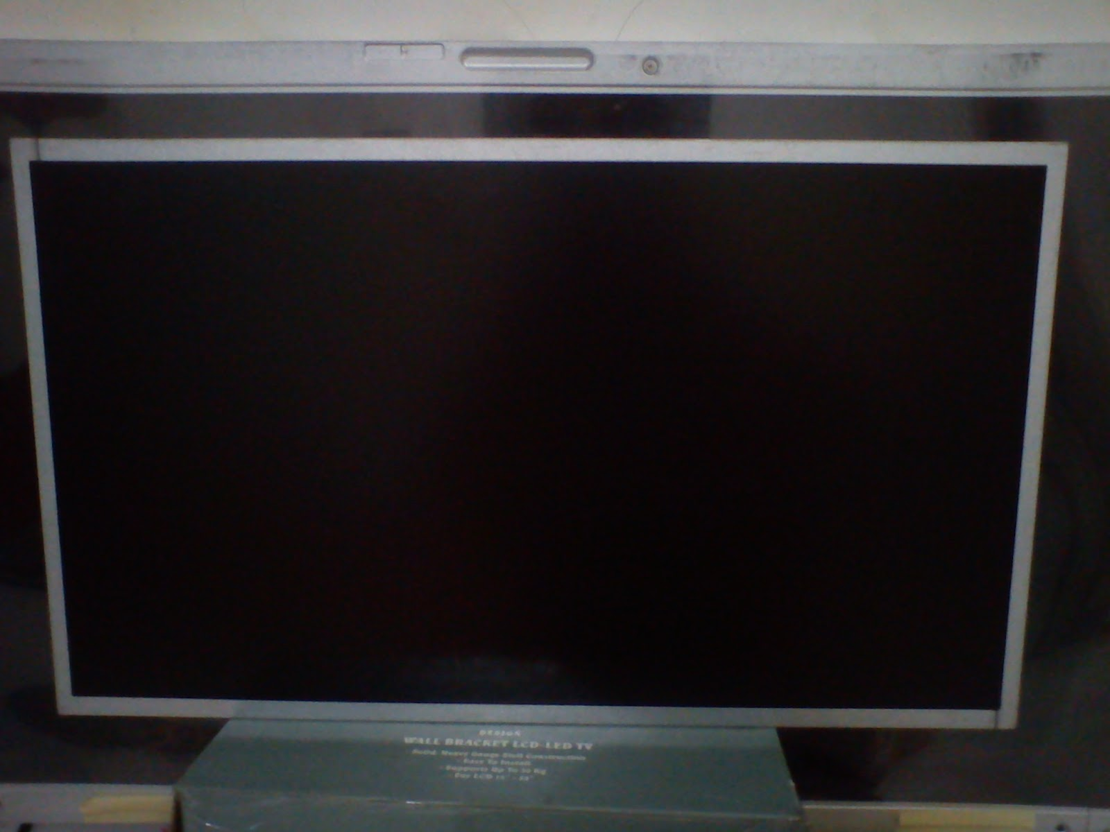 samsung tv 19. power suplay lcd / led toshiba samsung sharp \u0026 lg 19\ tv 19
