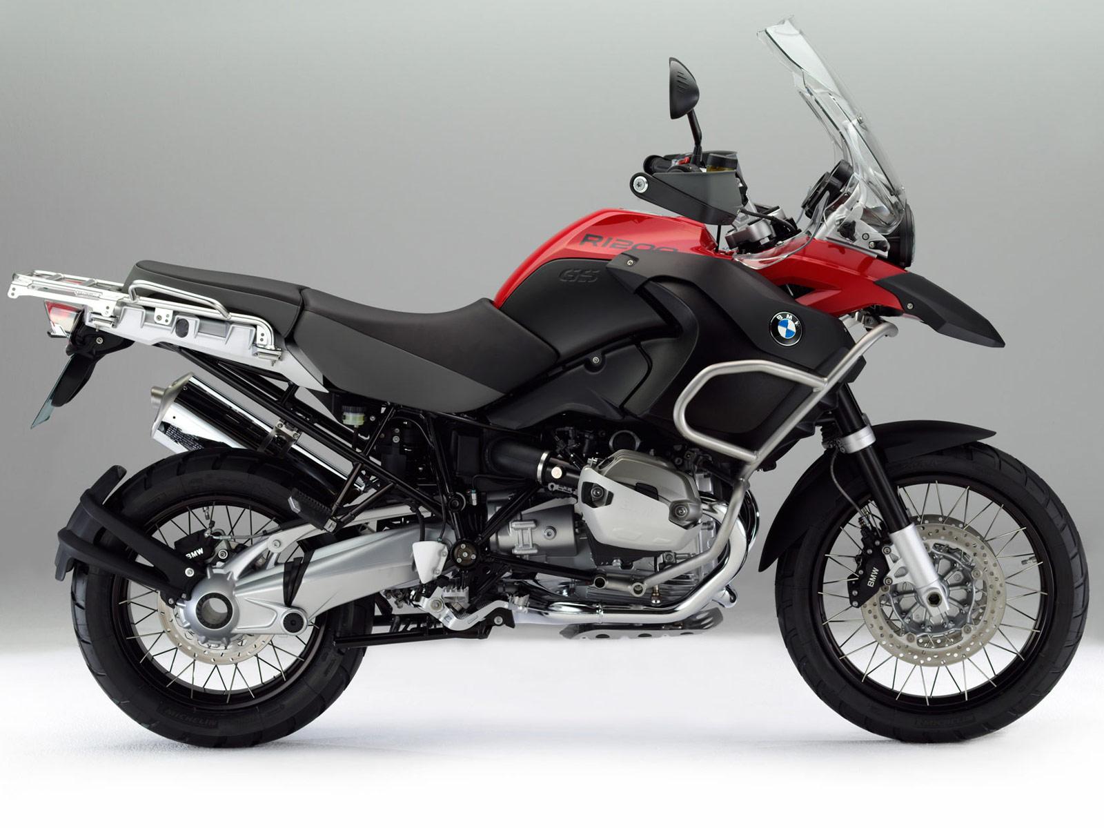 2013 Bmw R1200gs Adventure Triple Black Motorcycle Pictures Specs ...