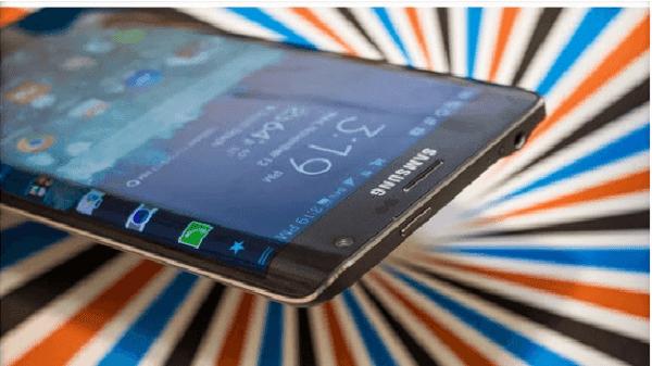 آخر الأخبار بشأن هاتف سامسونغ الجديد Galaxy S6