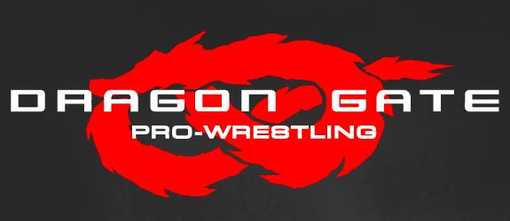 """Dragon Gate """"DEAD OR ALIVE 2012"""" du 06/05/2012 Dg+logo"""