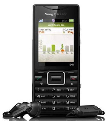 download last version firmware se tool sony ericsson elm j10i