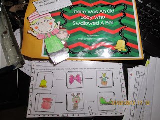 http://www.teacherspayteachers.com/Product/There-Was-An-Old-Lady-Who-Swallowed-A-Bell-Freebie-427421