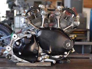 mengenal-komponen-mesin-motor