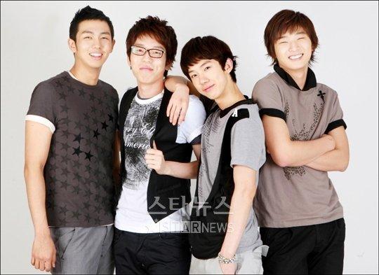 2AM (band)