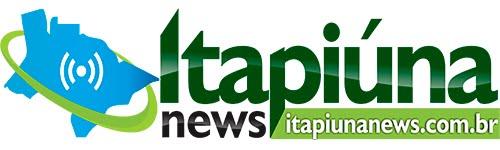 Itapiúna News