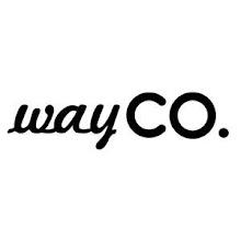WAYCO Coworking