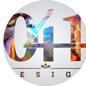 041 design