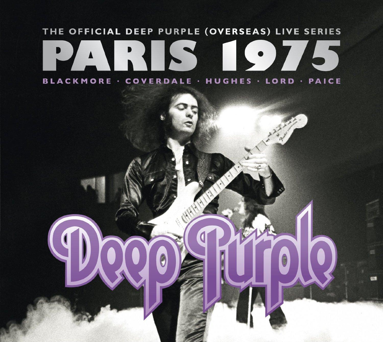 http://4.bp.blogspot.com/-FF3bDCg7F3Q/UOLP47CjX4I/AAAAAAAAHnc/5pX-THmi9nI/s1600/Deep+Purple-Live+in+Paris+(2012).jpg