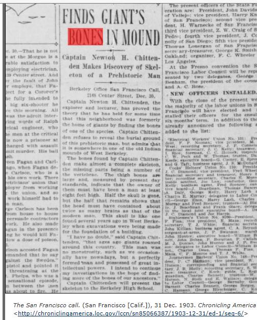 1903.12.31 - The San Francisco Call