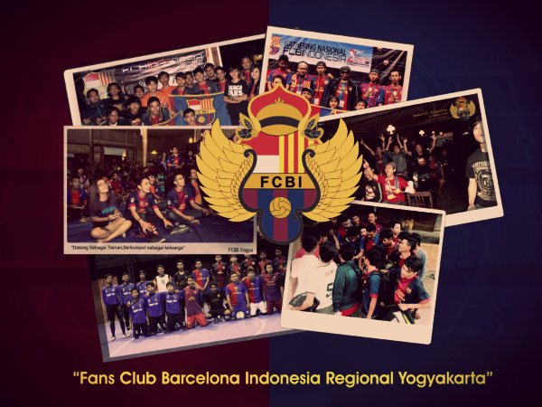 fcbi_yogya