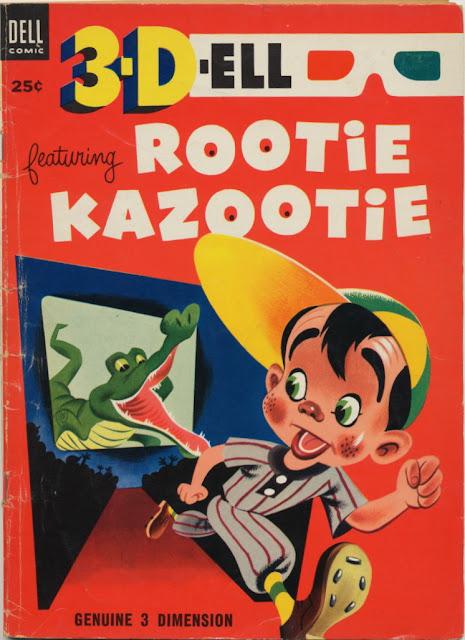 3D+Rootie+Kazootie+01a.jpg
