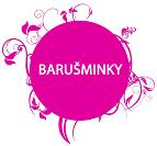 Barušminky