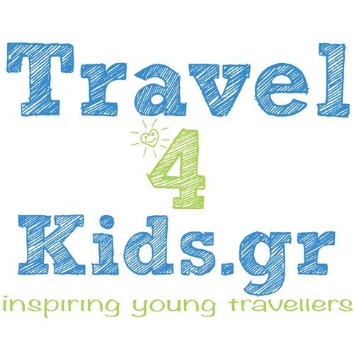 Travel4Kids.gr
