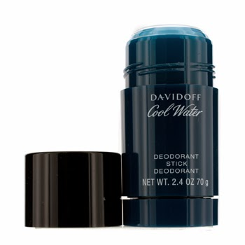 http://ro.strawberrynet.com/cologne/davidoff/cool-water-deodorant-stick/22448/#DETAIL