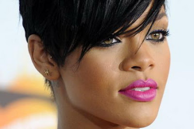 Rihanna Ft. Flo Rida - We Found Love Remix Lyrics