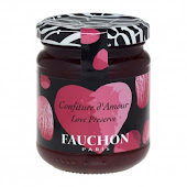 Love Fruit Jam - Fauchon