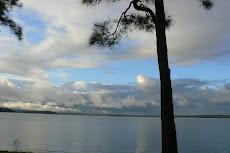 MYUNA BAY