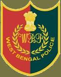 West Bengal Excise Constable Application Form 2013