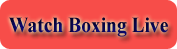 http://watchlivestreamitv.com/boxing
