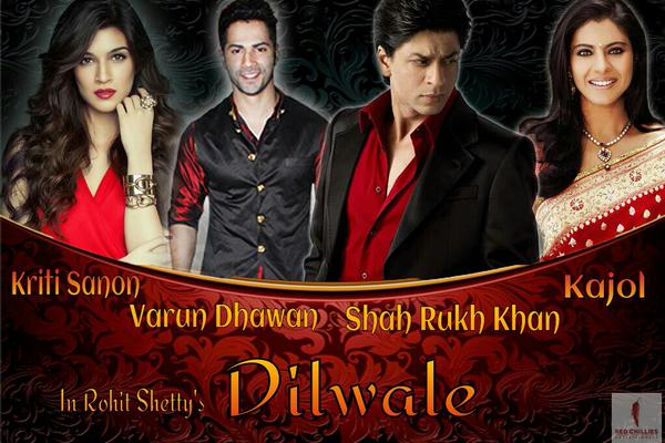 hindi new full movie dilwale free download