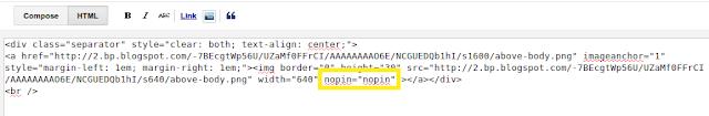 """Setelah di tambahkan nopin = """"nopin"""""""