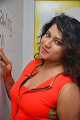 Jyothy sizzling at MOM launch event-thumbnail-1