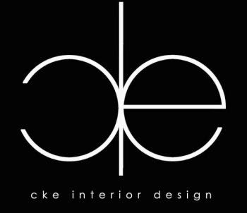 interior design logo ideas photo album typatcom