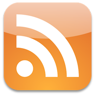 Flux RSS