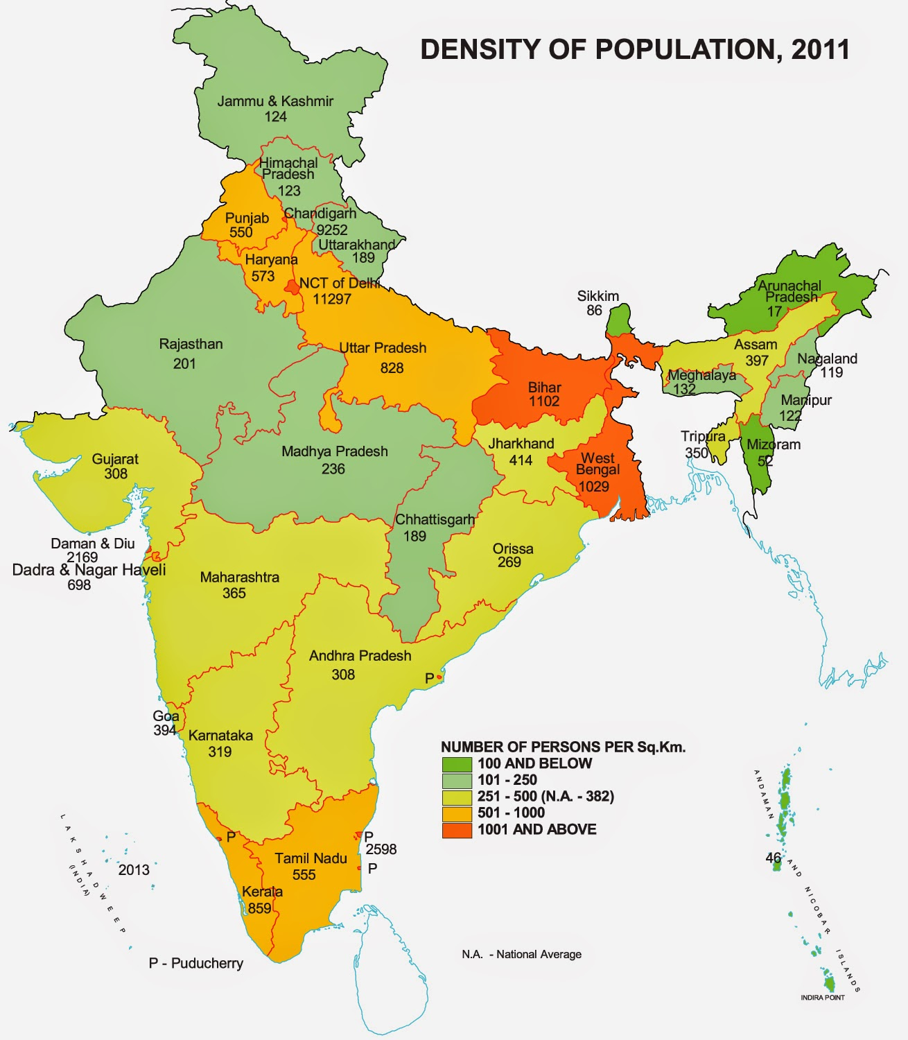 census of india The catalog contains data related to mother tongue wise speakers, census 1991 -  india and states it includes data on mother tongue, speakers, rural, urban,.