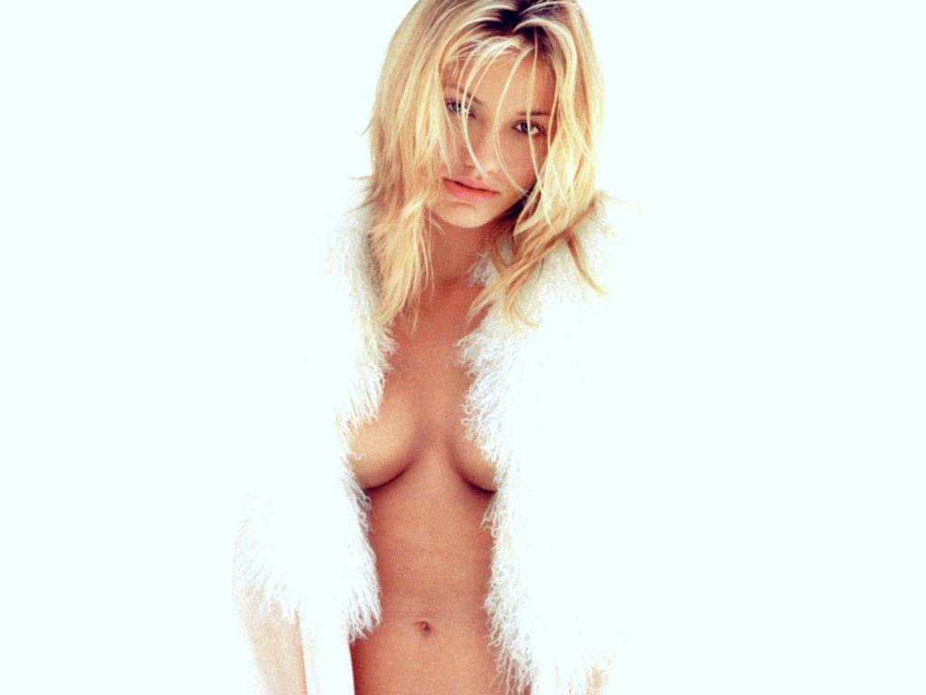 Hollywood stars cameron diaz hot images gallery 2012 for The mask photos gallery