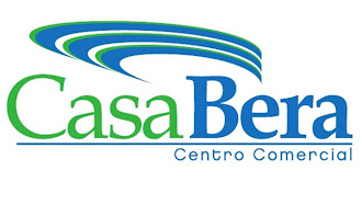 CENTRO COMERCIAL CASA BERA