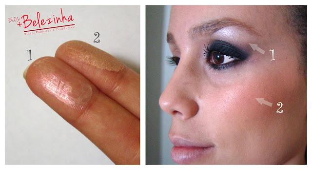 maquiagem-iluminador