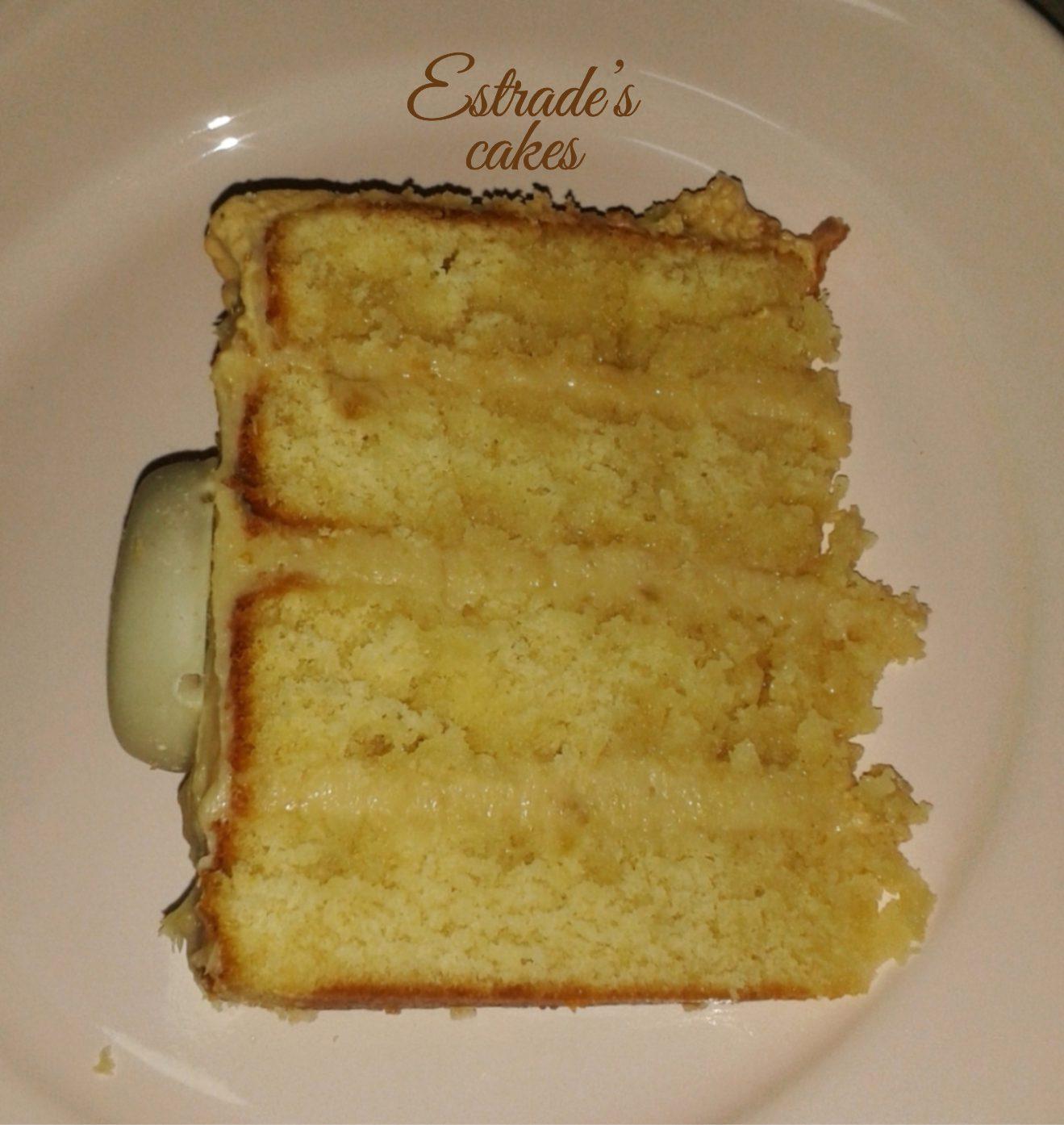 receta de crema plátano y chocolate blanco - 3